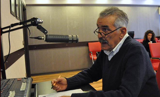radyo-dinleyici-iliskisi