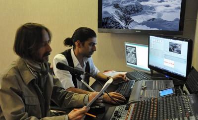 radyo-programciligi
