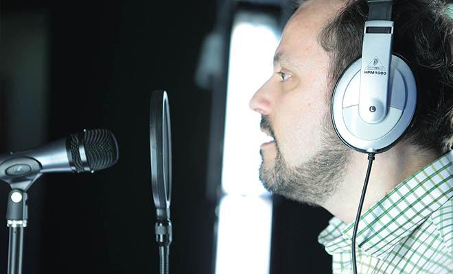 radyoda-yayin-planlamasi