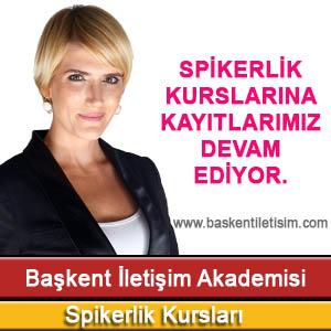 spikerlik-kursu-banner